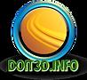 Do It 3D .Info