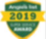 2019 super service award.png