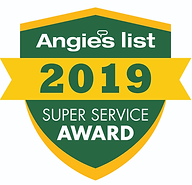 2019 super service award.png