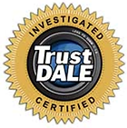 Trust Dale logo for our website.png