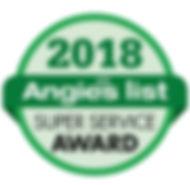 2018 Super Service Award.jpg