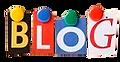linkBlog.png