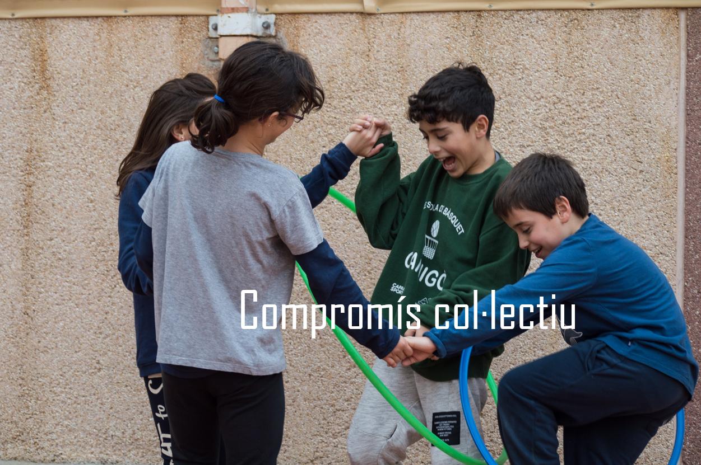 compromis_col·lectiu
