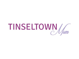 Podcast interview on Tinseltown Mom
