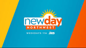 Interview on New Day NW