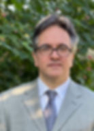 divorce attorney lawyer warren shiell certified family law specialist