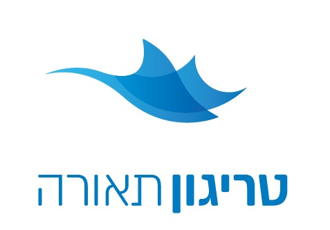 New Logo-HEB