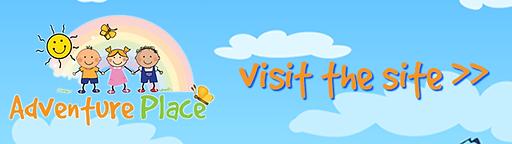 ap-visit.png
