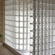 glass-block-wall-installation.jpg