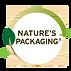 NatPack-logo4.png