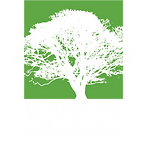 Winesburg Hardwood only logo Vertical.pn