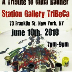 combining-grace-gilda-radner-tribute-300