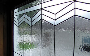 leaded-glass-1.jpg
