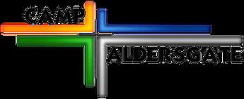 Camp-Aldersgate-On-Facebook-Cover.png