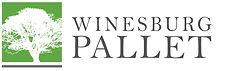 winesburg pallet logo.jpg
