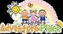 ap-logo1-e1354634047866.png