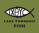 laketwpfish-shadhead.png