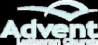 advent logo blue tint.png