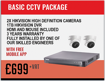 Basic CCTV Package Offer.png