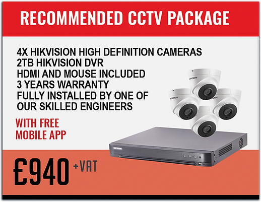 Reccomended CCTV Package .png