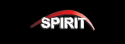 Spirit Logo PNG.png