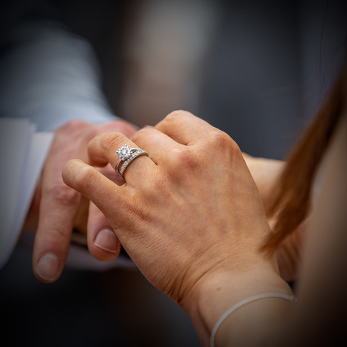 Coronavirus and weddings: what are my rights?