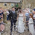 wedding photography newcastle northumberland wedding photographer