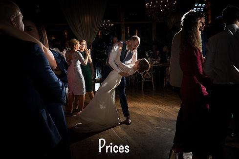 wedding photography newton hall wedding photography newcastle northumberland wedding photographer