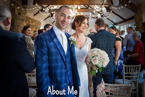 wedding picture shotton grangewedding photography newcastle northumberland wedding photographer
