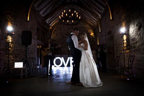 healey barns wedding photgrapher