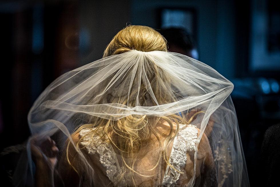 Newcastle wedding photography northumberland wedding phtographer