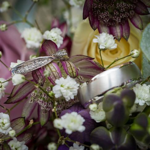 The coronavirus and your wedding photography booking..