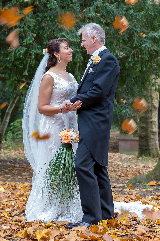 wedding photographer newcastle upon tyne