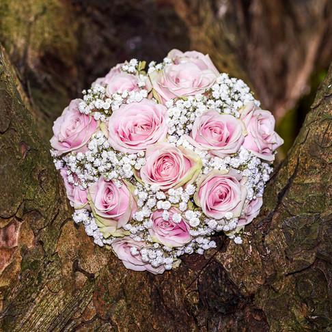 Update on coronavirus and your wedding photography booking..
