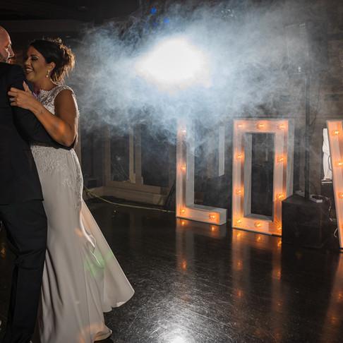 Useful Wedding Day Photography Tips