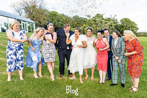 wedding photography black horse beamish wedding photography newcastle northumberland wedding photographer