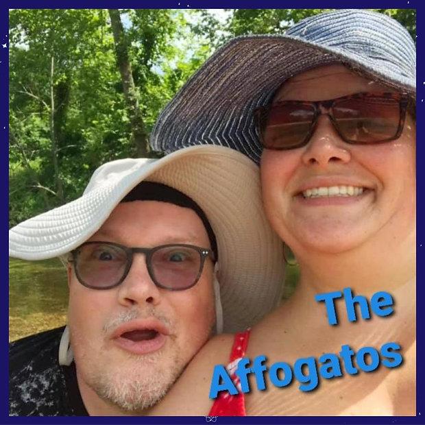 The Affogatos.jpg
