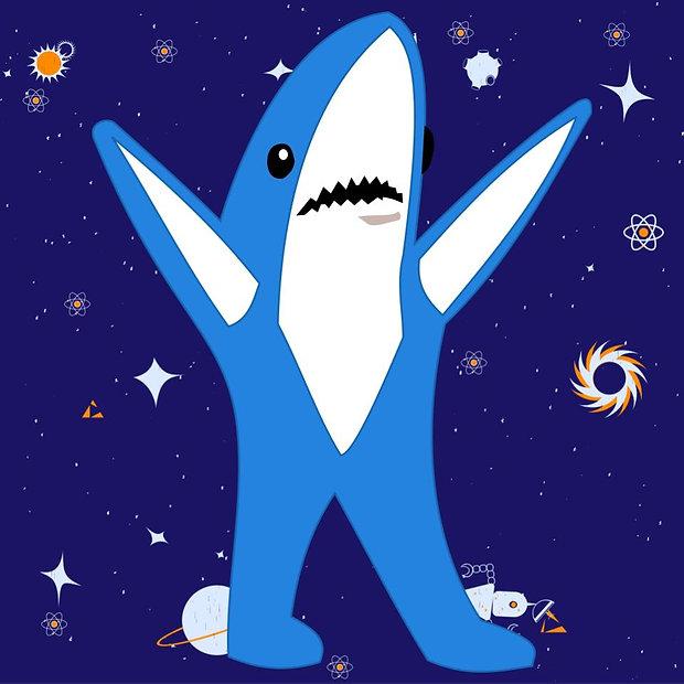 Glass Shark.jpg