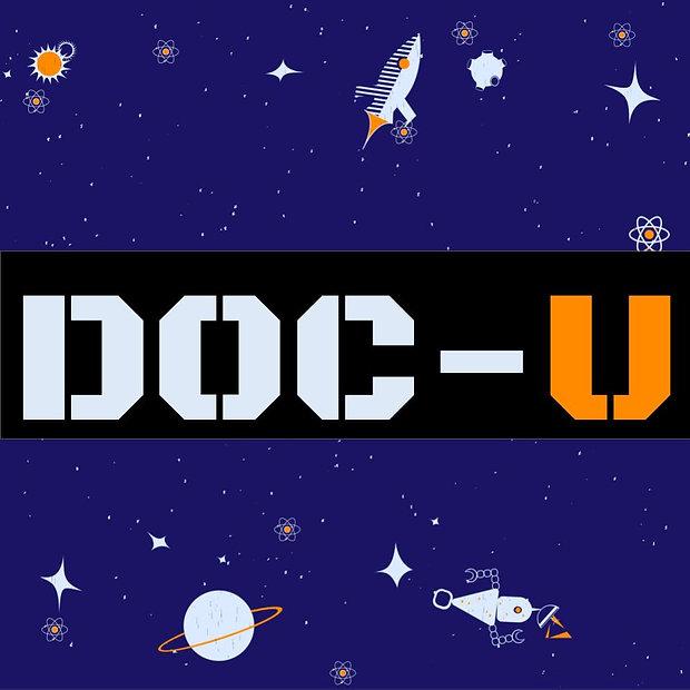 DOCU.jpg