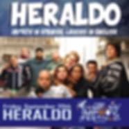 HeraldoFestivalSquare.png