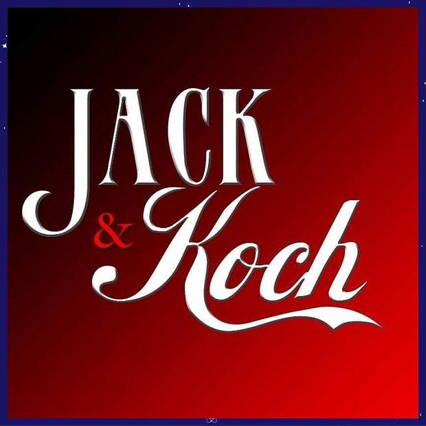 Jack&Koch.jpg