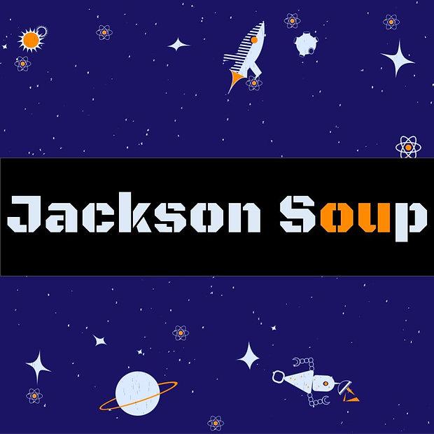 JACKSONSOUP.jpg