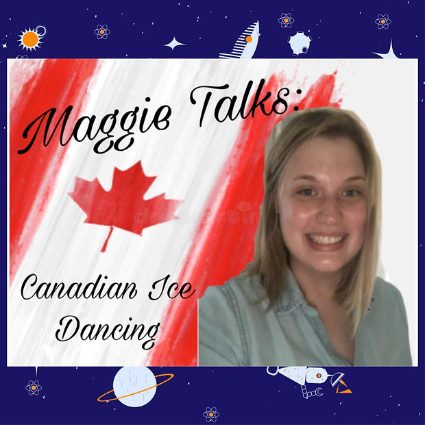 Maggie Talks.jpg