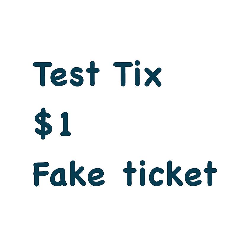 Test All Nighter