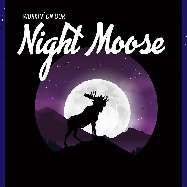 Night Moose.jpg
