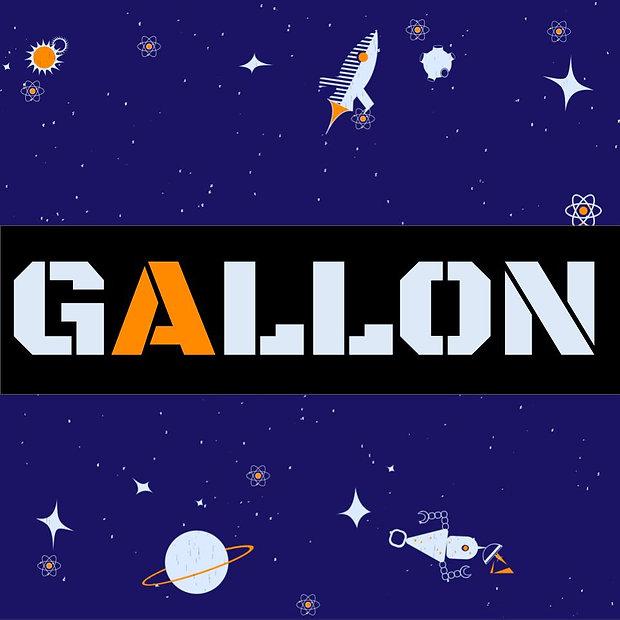 GALLON.jpg
