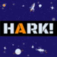 HARK.jpg