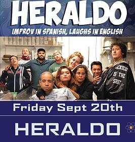 Heraldo.png