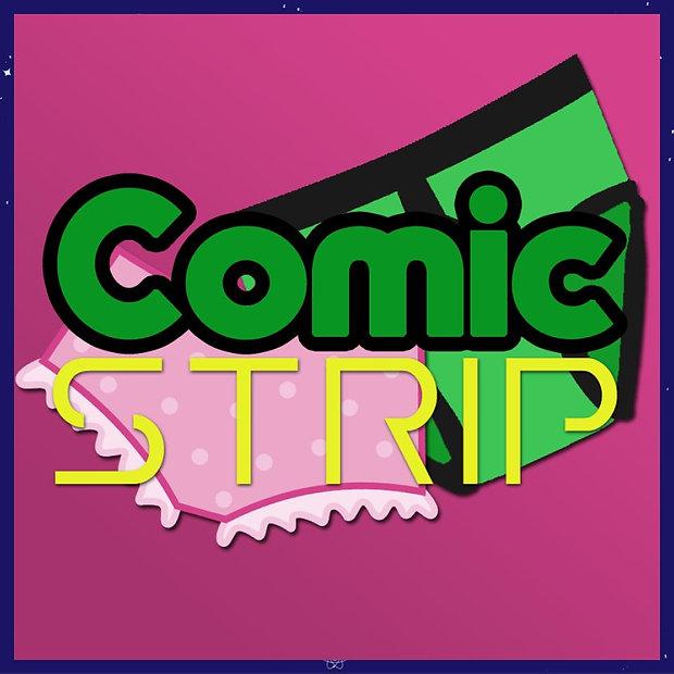 ComicStrip.jpg