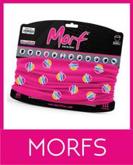 Morfs